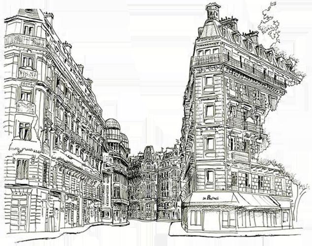 Открытые карты города - экскурсии